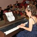 eryaman piyano kursu