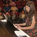 piyano eğitim kursu