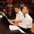piyano kursu eryaman
